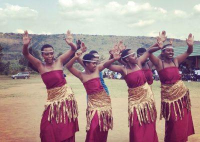 joanne-silver-souljourn-rwanda-retreat-2018-komera-school