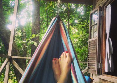 joanne-silver-souljourn-rwanda-retreat-2018-relaxation