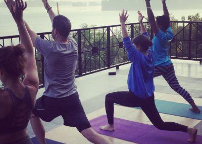joanne-silver-souljourn-rwanda-retreat-2018-yoga